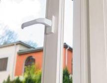 Fensterreparatur in Troisdorf