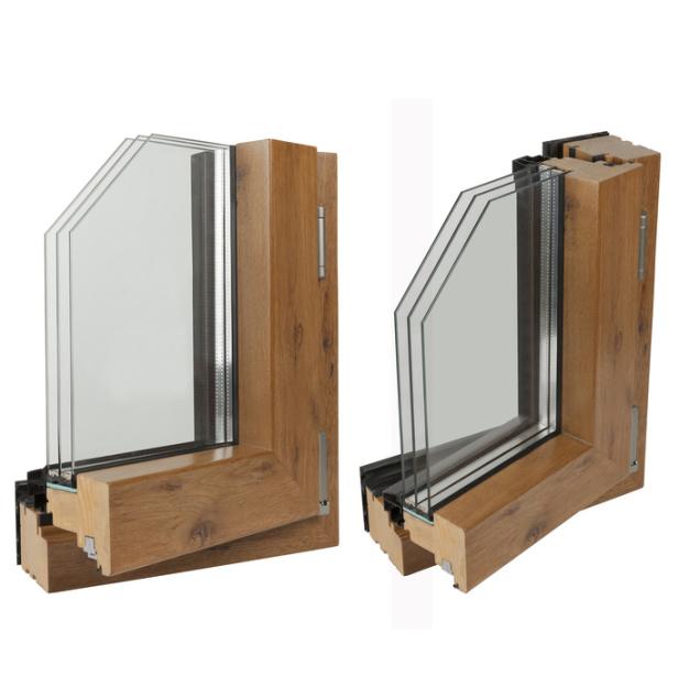 Faßbender Holzfenster um Köln, Bonn und Troisdorf