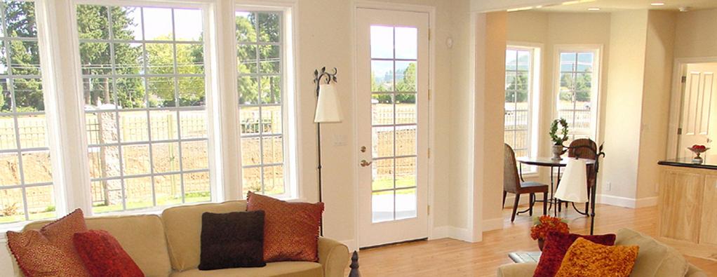 fensterreparatur fa bender troisdorf k ln bonn einbruchschutz. Black Bedroom Furniture Sets. Home Design Ideas
