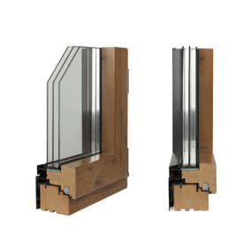 Fenster Bonn, Fenster Köln, Türen Troisdorf, Fenster Troisdorf Fenster, Einbruchsschutz, Sicherheitstechnik, Rollladen, Kunststofffenster, Fenstersanierung, Fenstertausch, Fenstererneuerung, Fenster