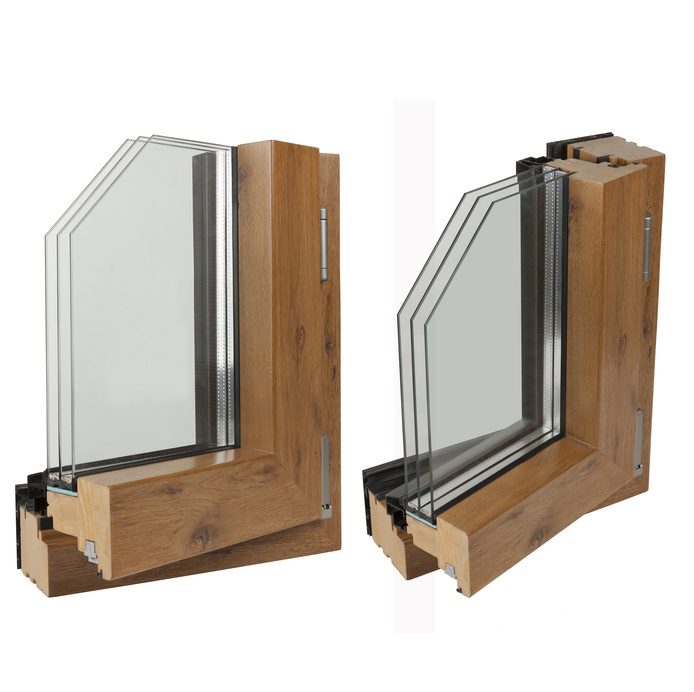 fenster fa bender denkmalschutzfenster troisdorf k ln bonn siegburg sankt augustin. Black Bedroom Furniture Sets. Home Design Ideas