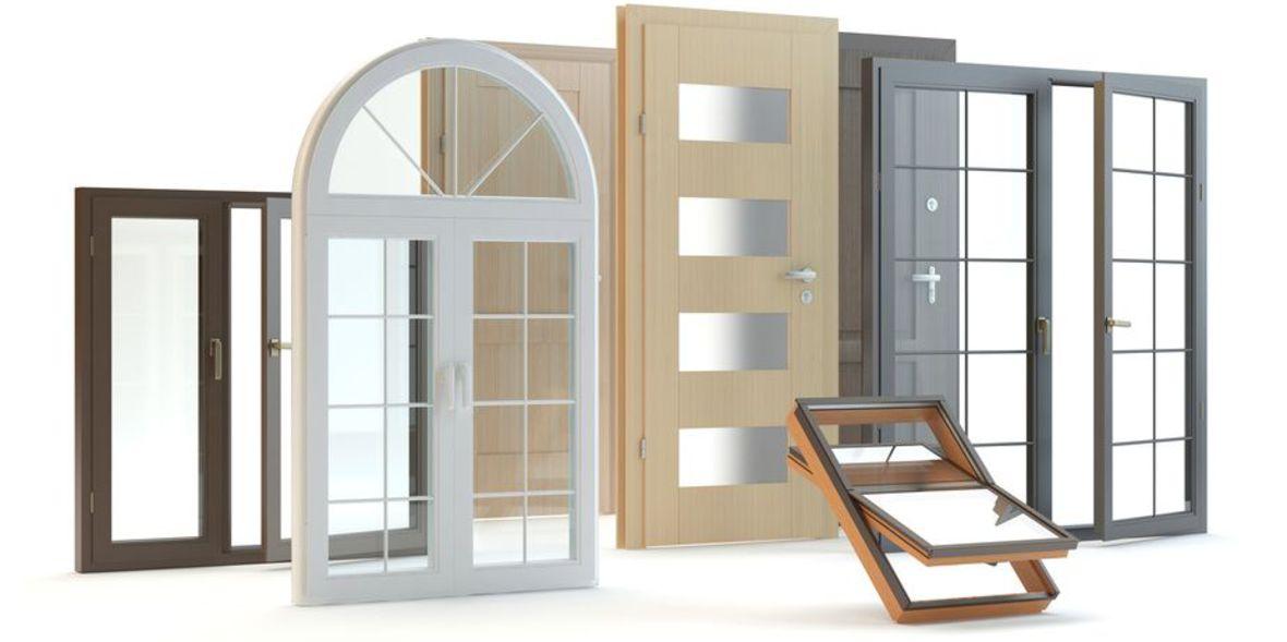 Fenster Faßbender Holzfenster Kunststofffenster Rollladen rund um ...